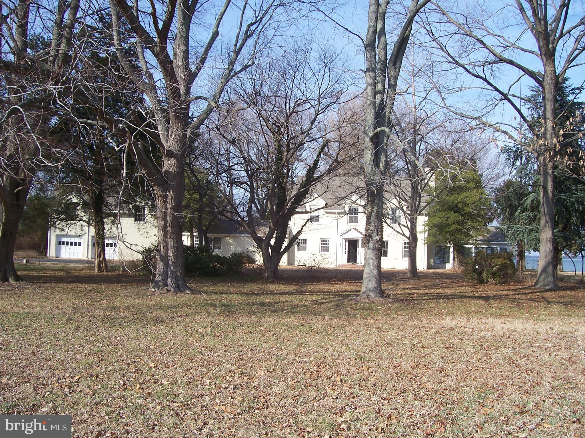 1902 HORNS POINT ROAD, CAMBRIDGE, MD 21613