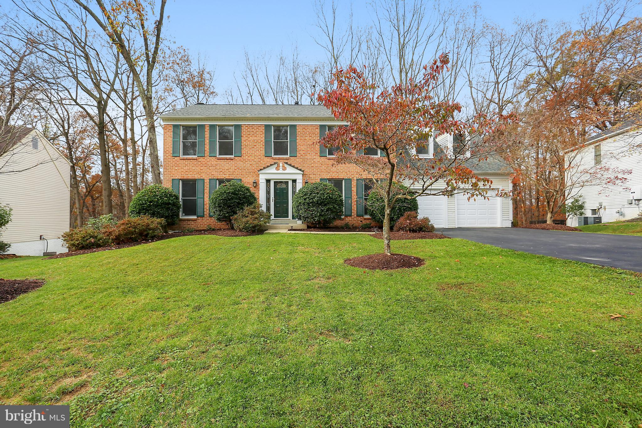 13510 CEDAR CREEK LANE, SILVER SPRING, MD 20904