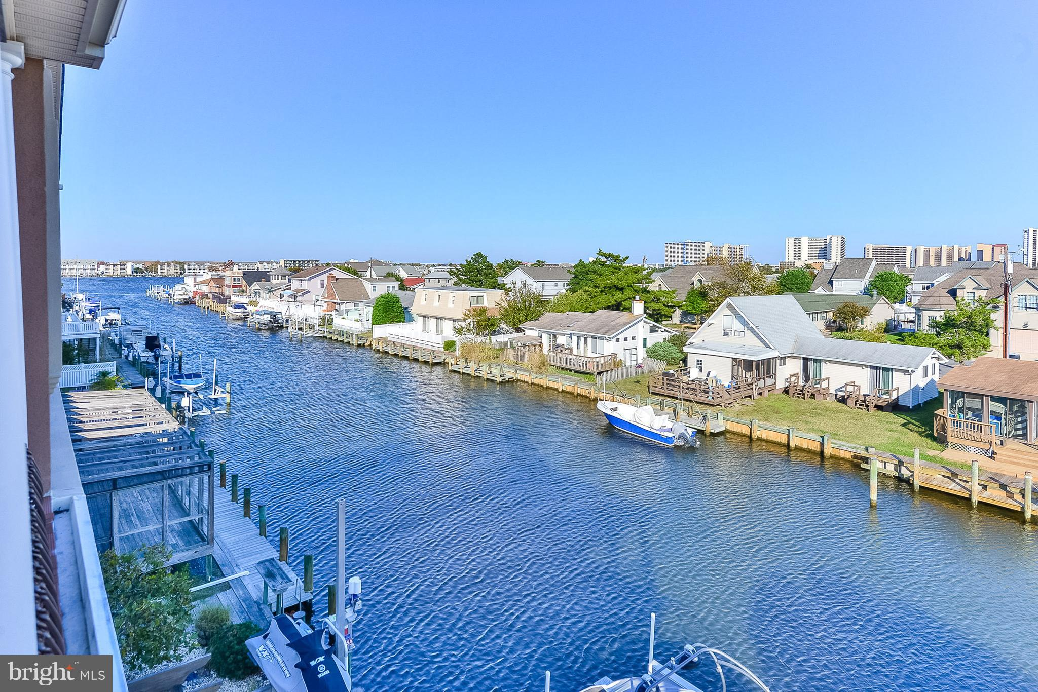 10604 POINT LOOKOUT ROAD, OCEAN CITY, MD 21842