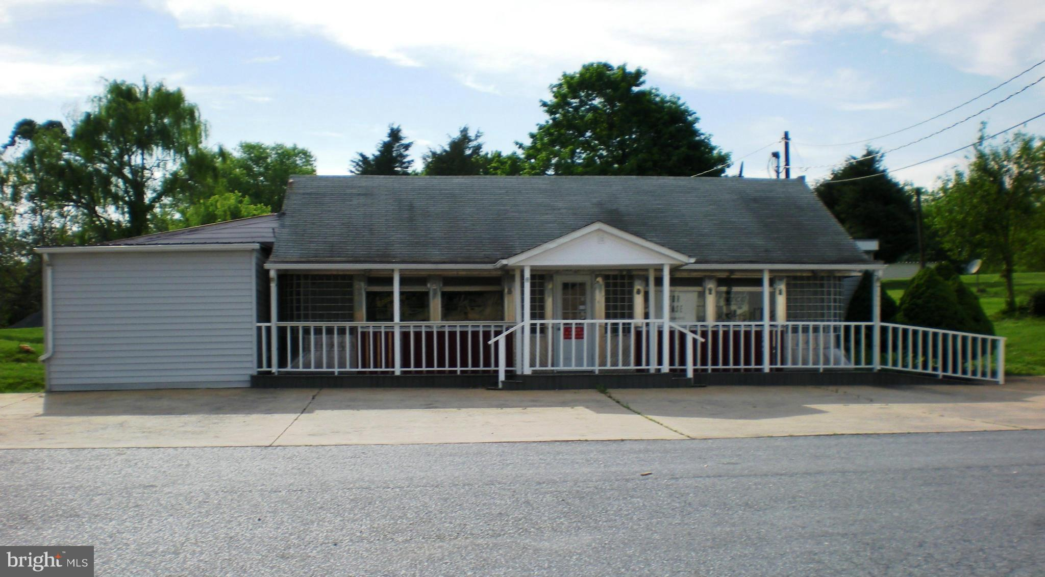 0 RT 340 S, CHARLES TOWN, WV 25414