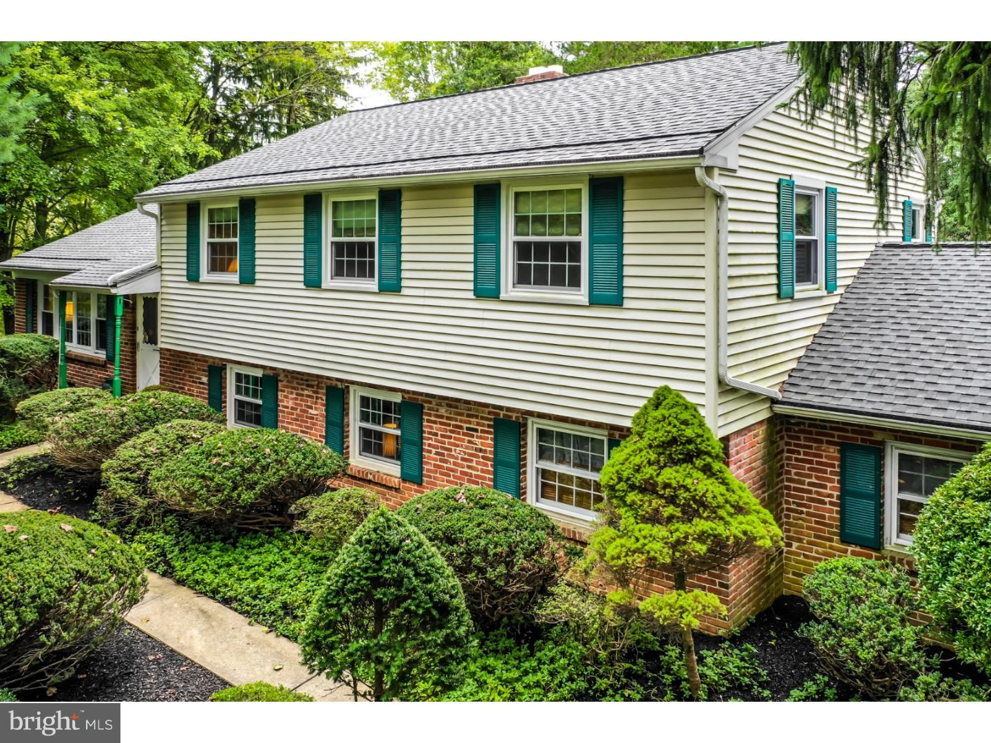 204 Edith Lane West Chester , PA 19380