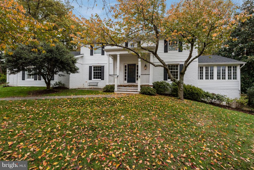 1923 PENDENNIS DRIVE, ANNAPOLIS, MD 21409