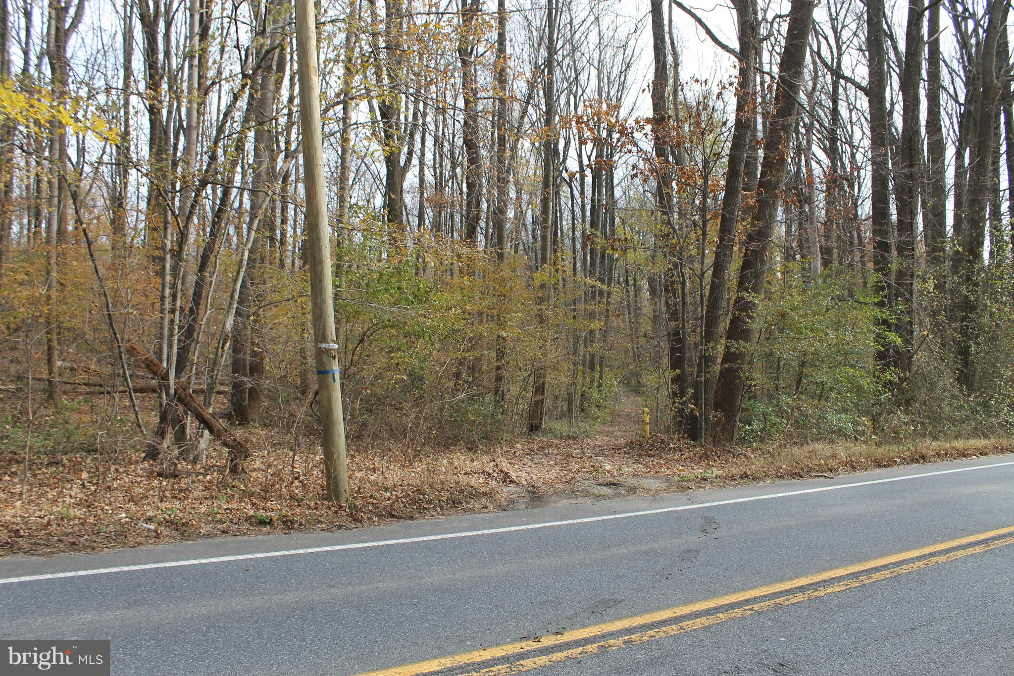 DAVIDSONVILLE ROAD, GAMBRILLS, MD 21054