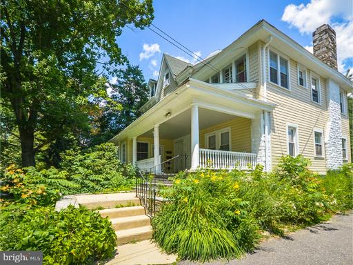 Property for sale at 205 S Swarthmore Ave #1stlft, Swarthmore,  PA 19081