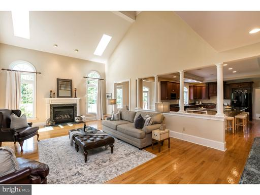 Property for sale at 46 Thornbird Way, Newtown Square,  PA 19073