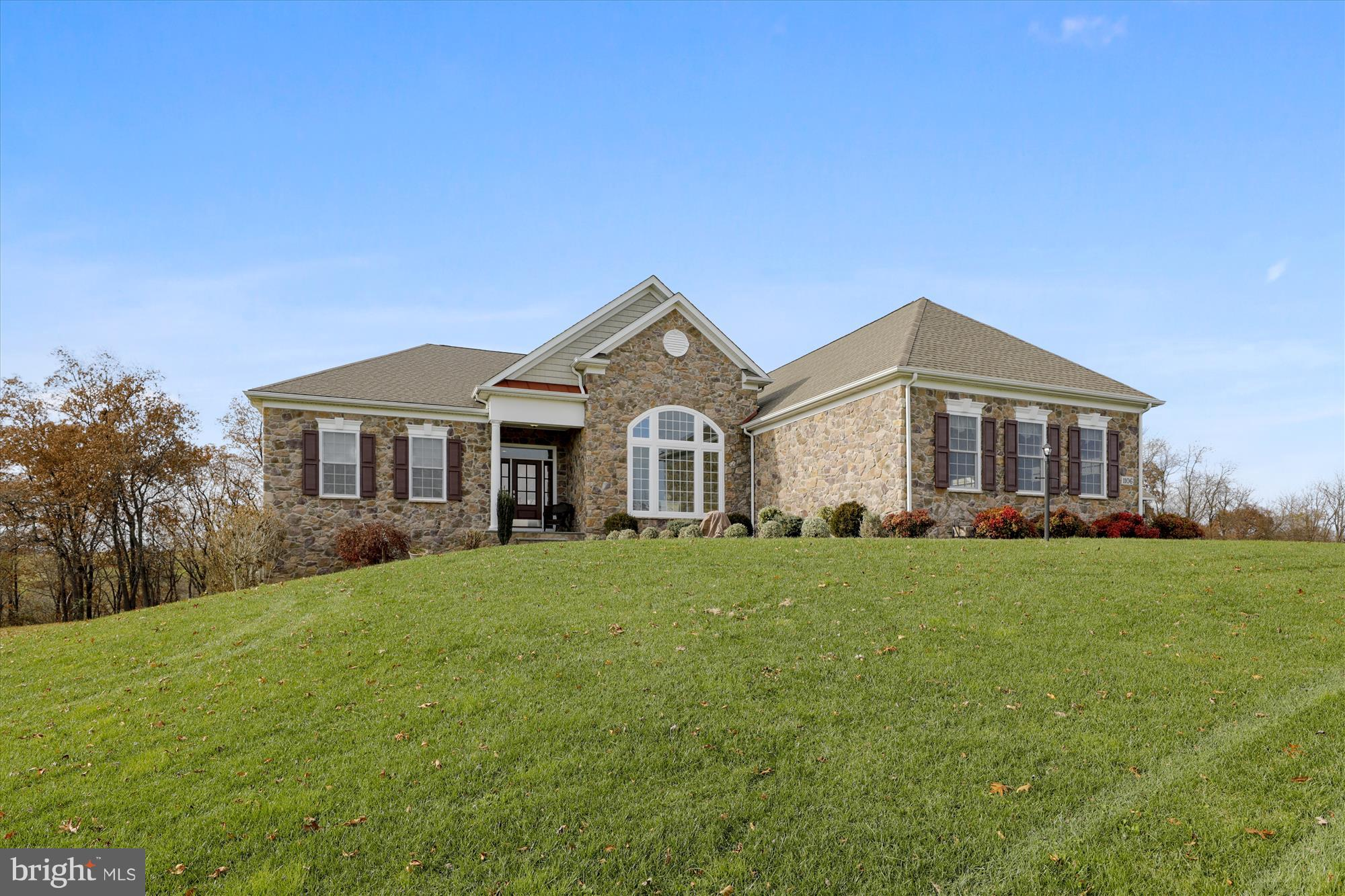 1106 WILD GOOSE COURT, WESTMINSTER, MD 21157