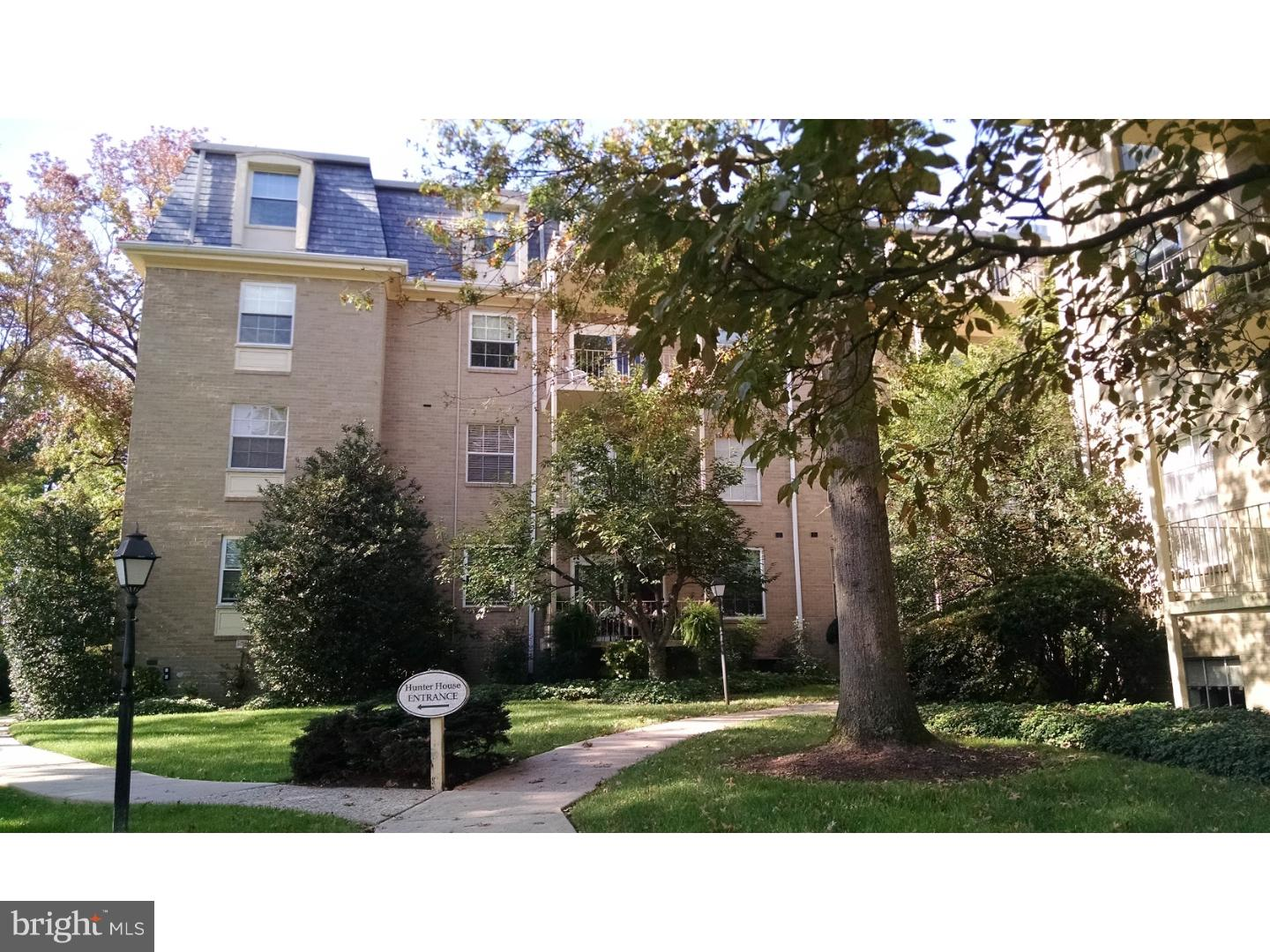 449 W Montgomery Avenue #407 Haverford, PA 19041
