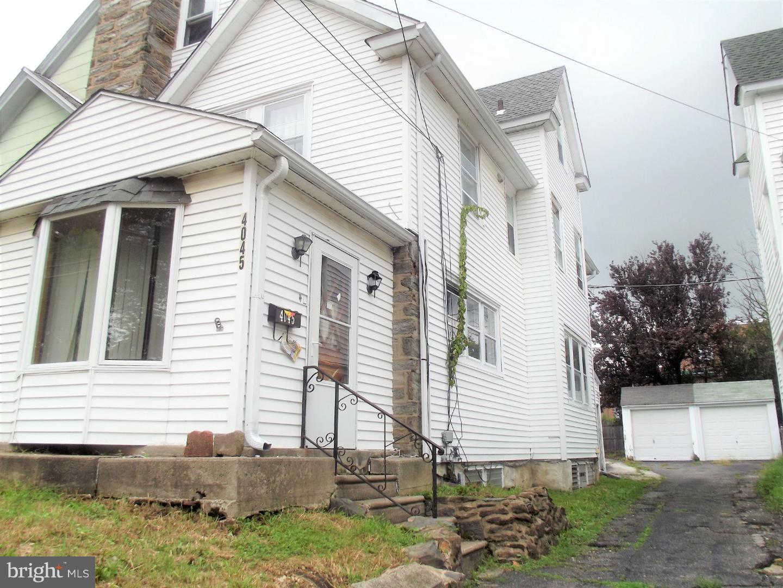 4045 Marshall Road Drexel Hill, PA 19026