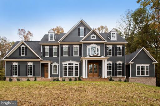Property for sale at Audrey Jean Dr, Waterford,  Virginia 20197
