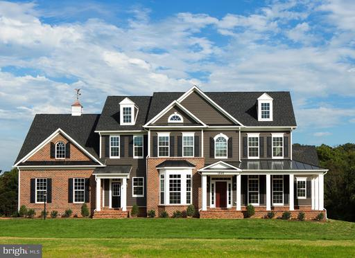 Property for sale at Waterford Crest Pl, Waterford,  Virginia 20197
