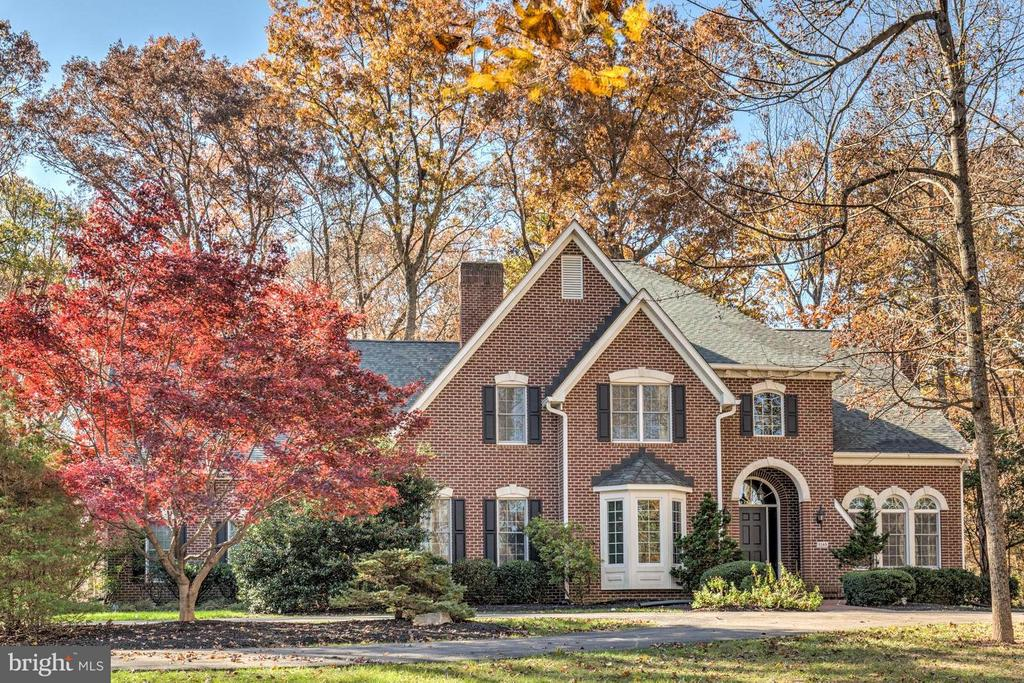 2149 WARM FOREST DRIVE Maryland and Pennsylvania Home Listings - Long and Foster Real Estate Inc. Maryland and Pennsylvania Real Estate