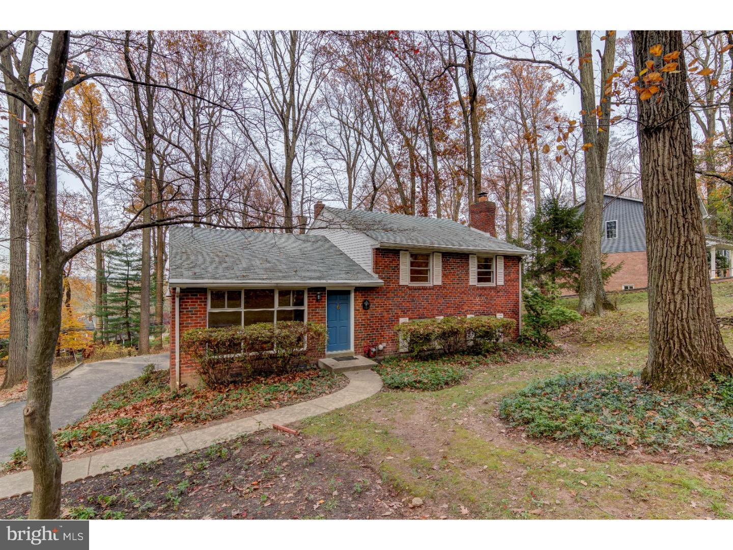 533 Forest Road Wayne, PA 19087