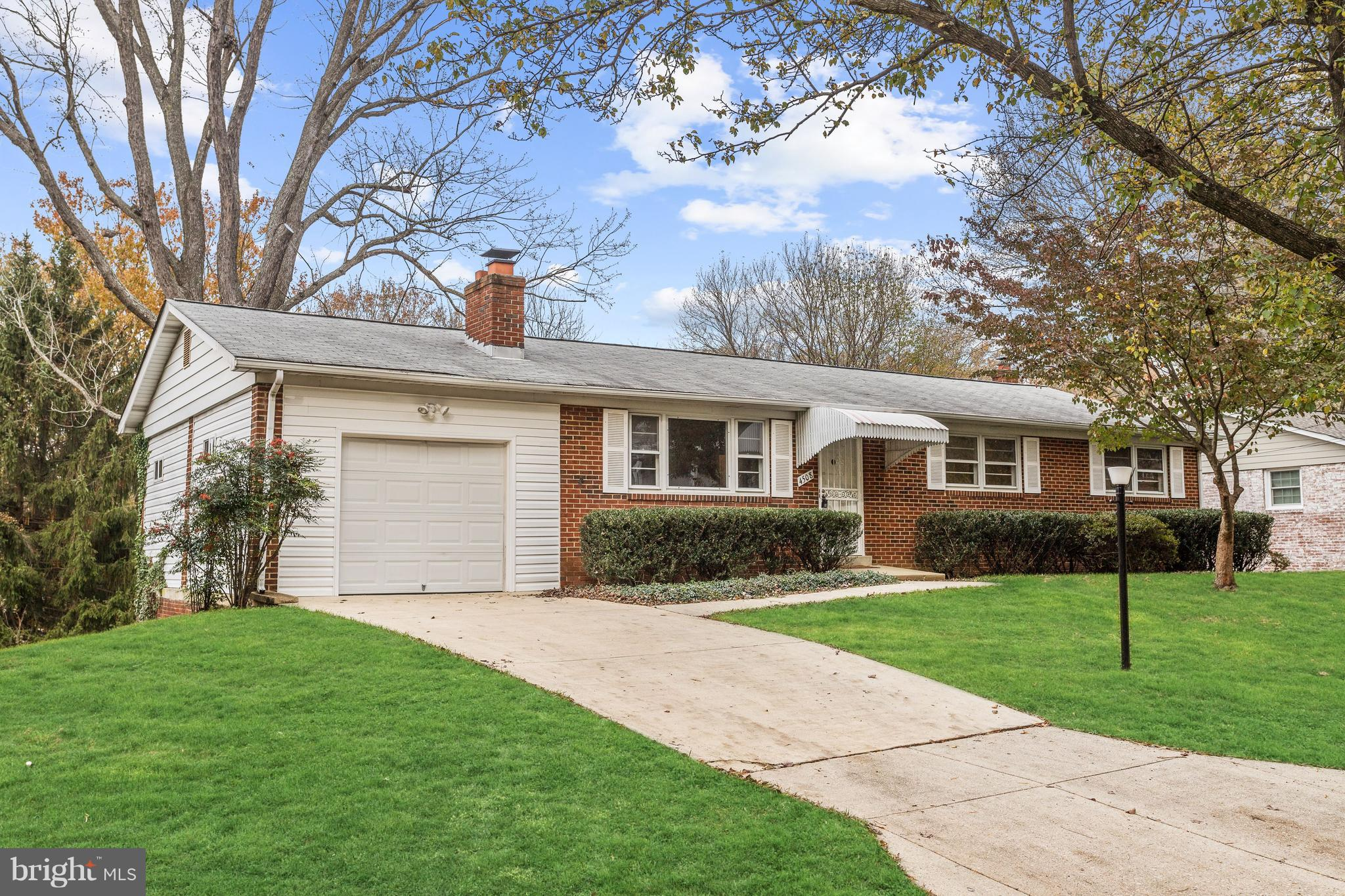 4508 CEDELL PLACE, TEMPLE HILLS, MD 20748