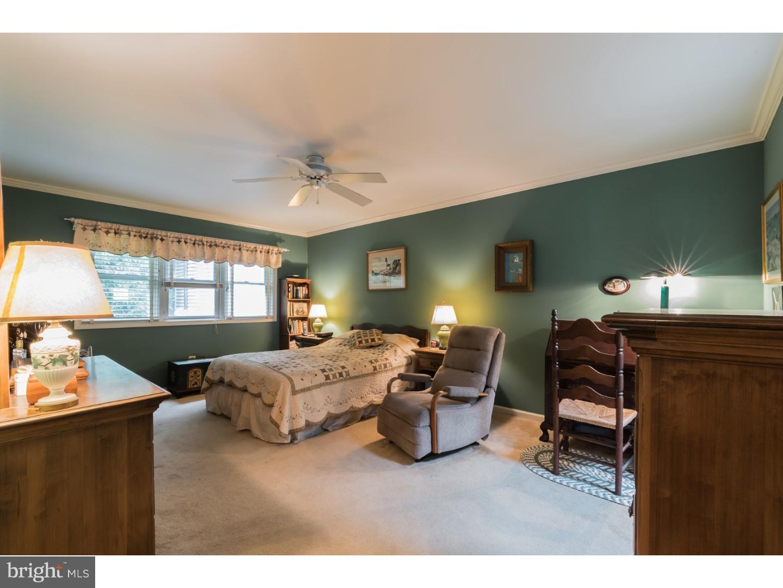 635 Glenwood Lane West Chester , PA 19380