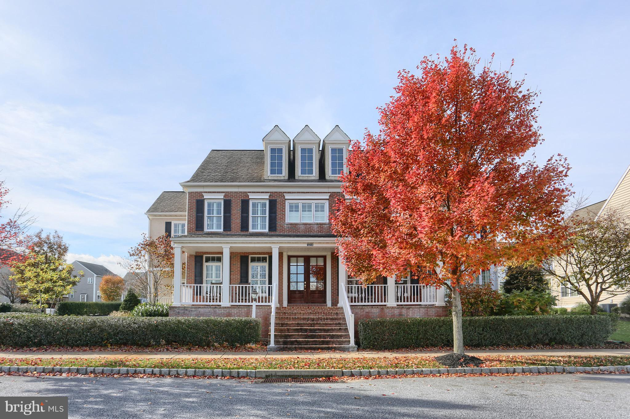 Hempfield School District Active Listings Remax Of Reading
