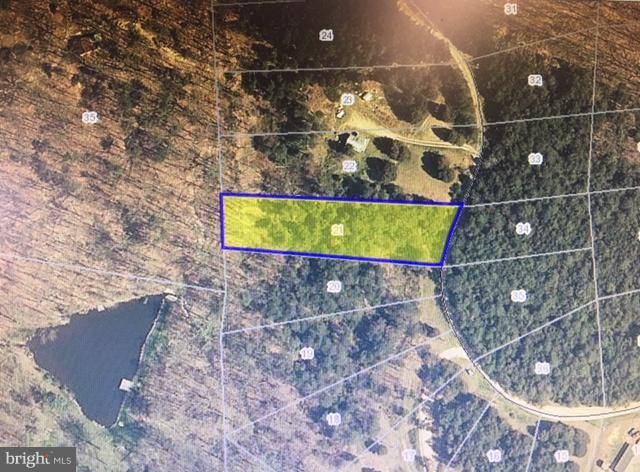 OFF HILL CLIMB, STANLEY, VA 22851