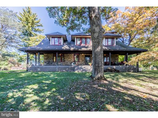 Property for sale at 1435 Middletown Rd, Glen Mills,  PA 19342