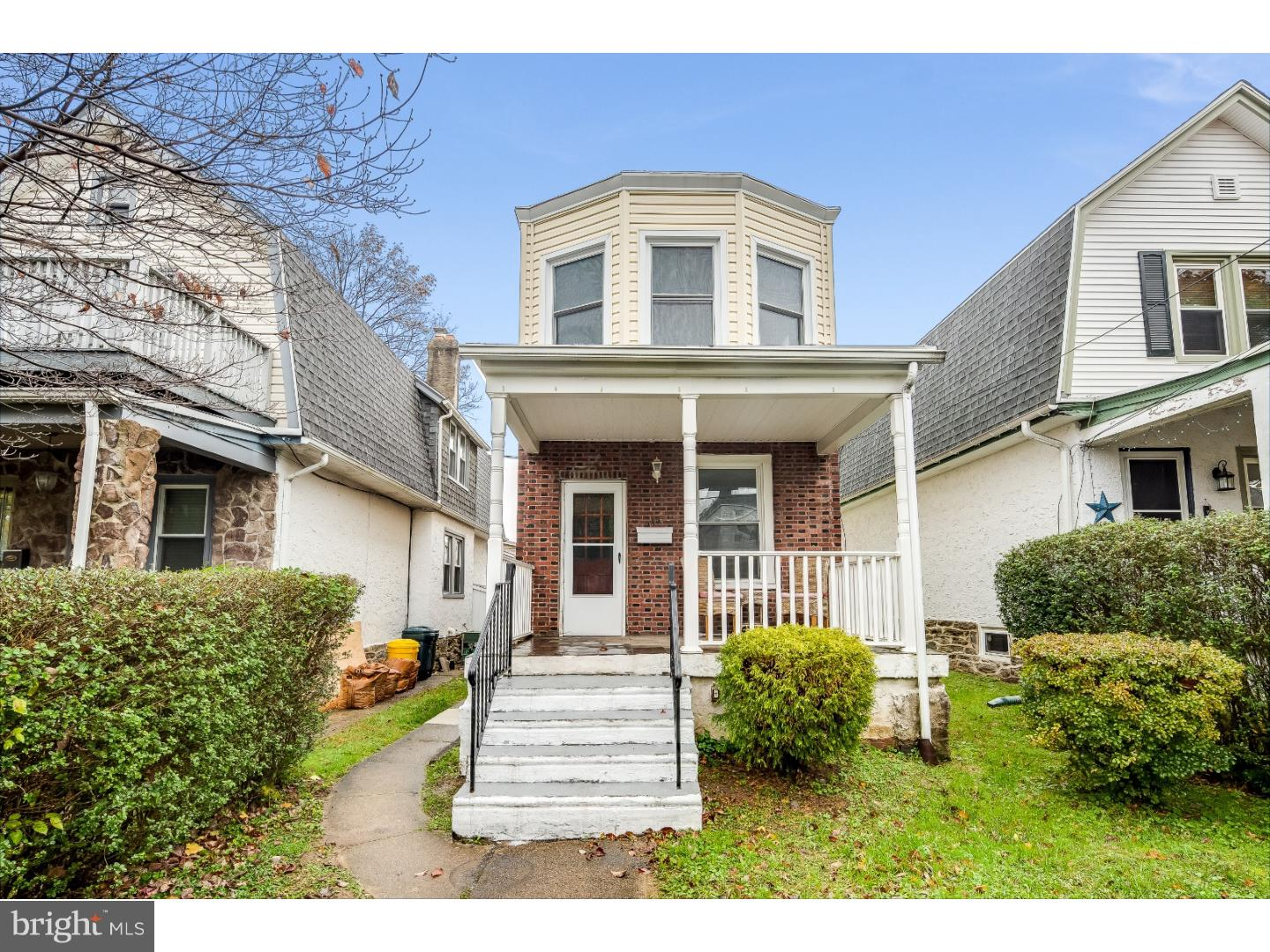 243 Iona Avenue Narberth, PA 19072