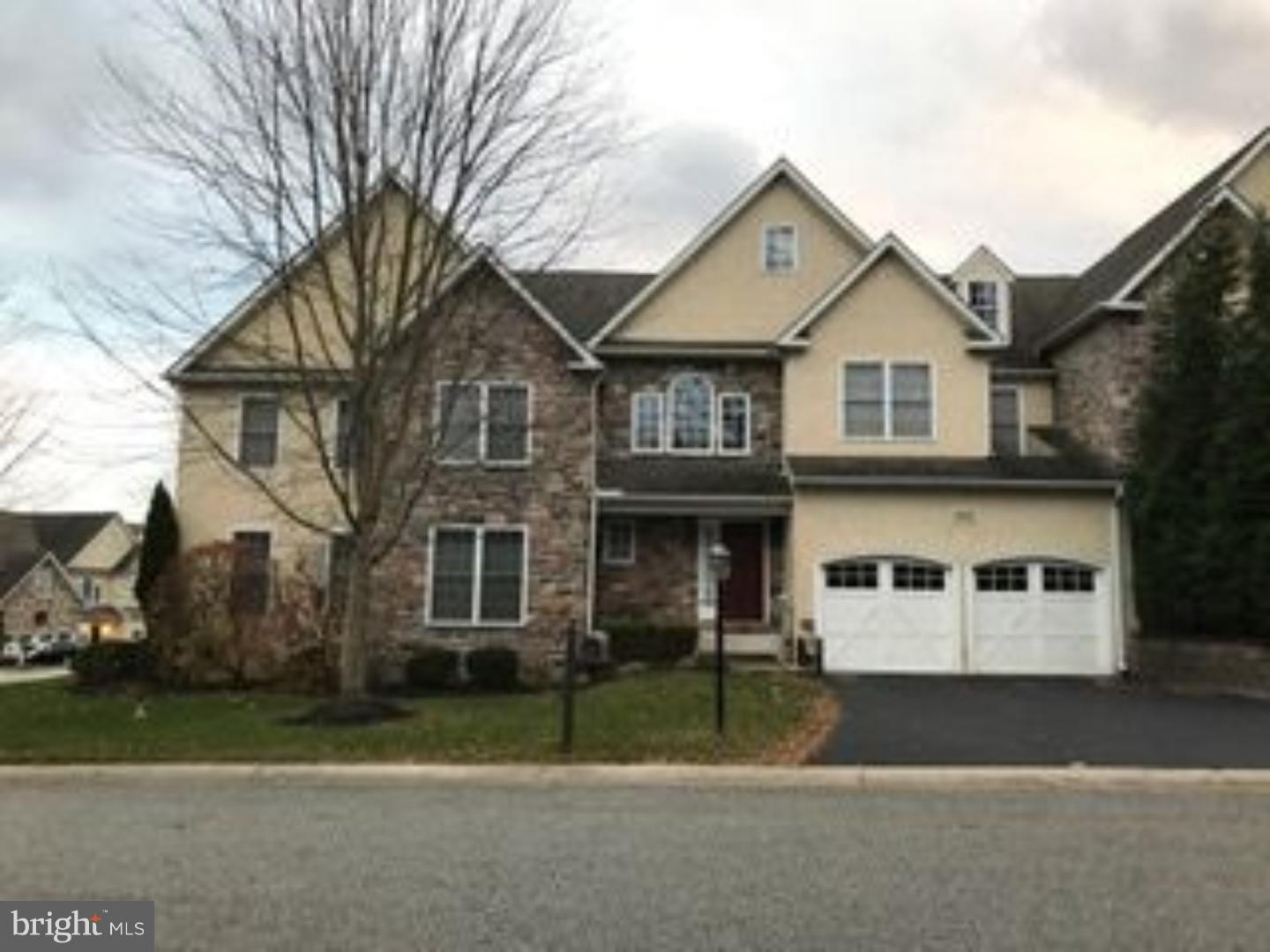 148 Overlook Drive Media, PA 19063