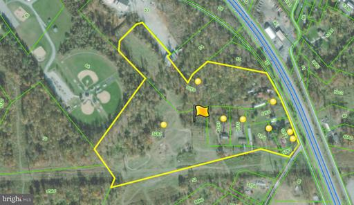 Property for sale at 165 Sipe Road Rd, York Haven,  Pennsylvania 17370
