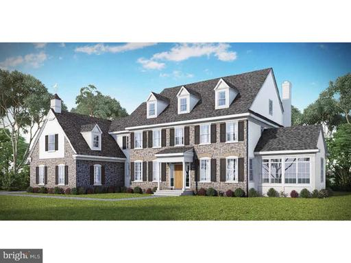 Property for sale at Lot 2B Old Gradyville Rd, Glen Mills,  PA 19342