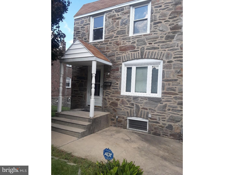 253 Childs Avenue Drexel Hill, PA 19026
