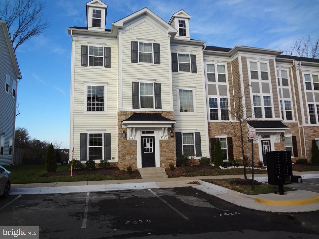 7418 RIDING MEADOW WAY, MANASSAS, VA 20111