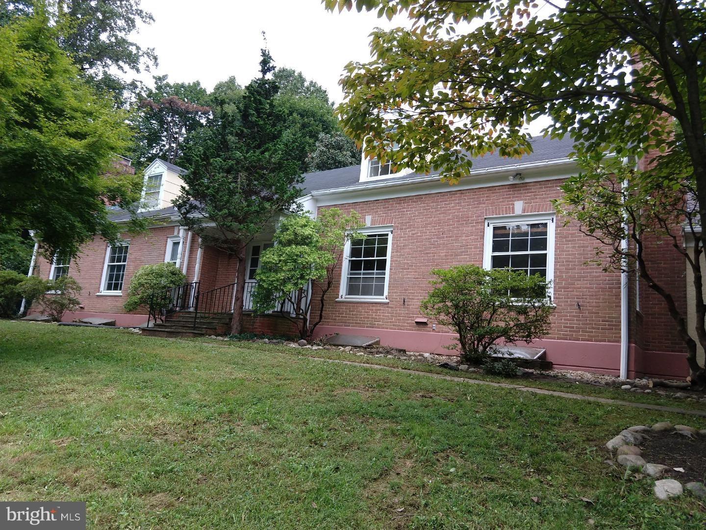 1019 Morris Avenue Bryn Mawr, PA 19010