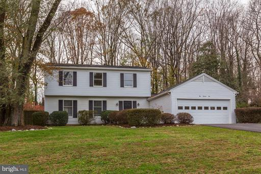304 Soapstone Ln Silver Spring MD 20905