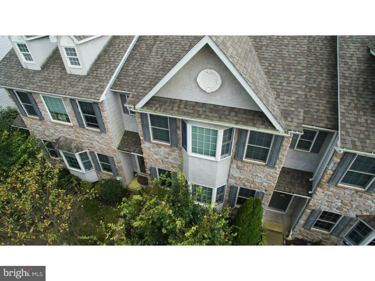 607 Bowers Drive West Chester , PA 19382