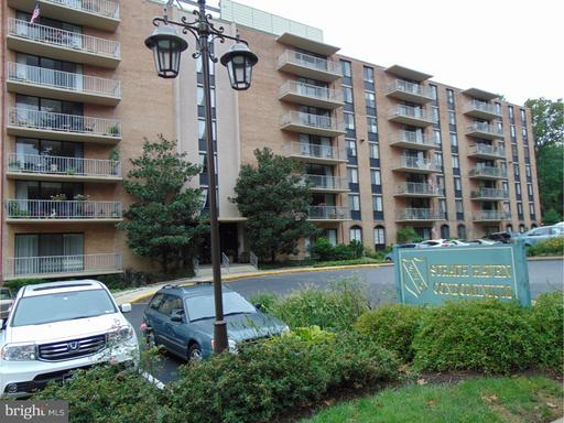 Property for sale at 801 Yale Ave #1222, Swarthmore,  PA 19081