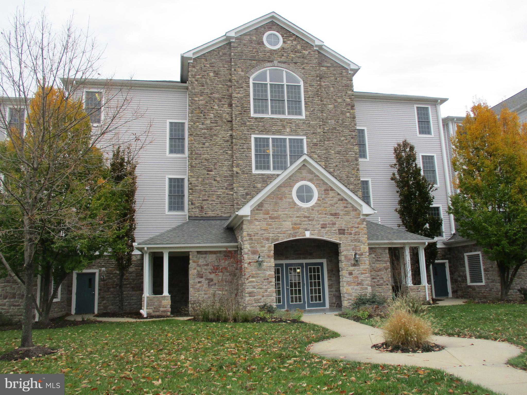 4800 WATER PARK DRIVE, BELCAMP, MD 21017