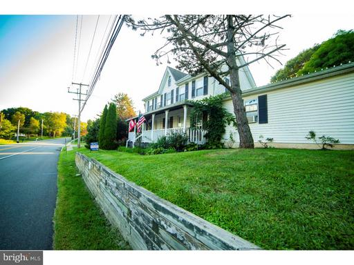 Property for sale at 3051 Foulk Rd, Garnet Valley,  PA 19060