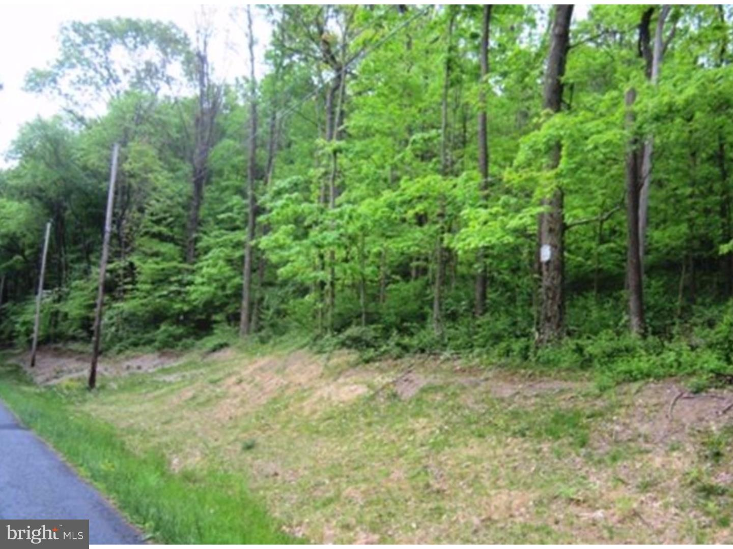 Lot 6 Little Road Perkiomenville , PA 18074
