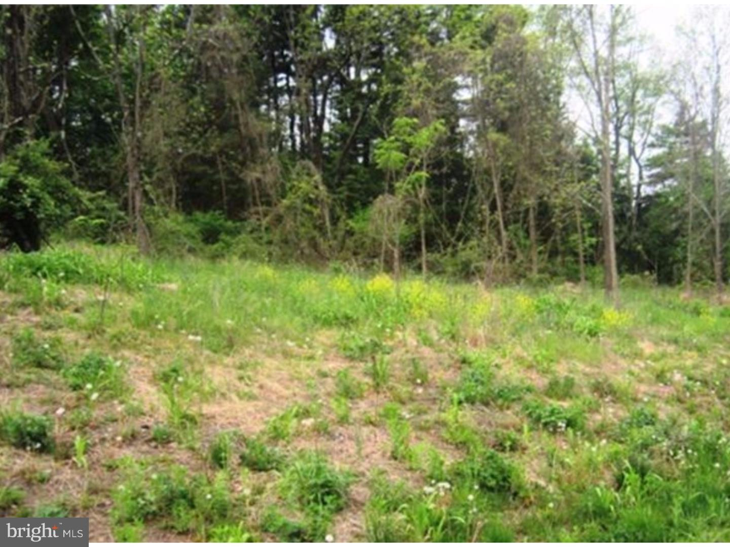 Lot 7 Little Road Perkiomenville , PA 18074