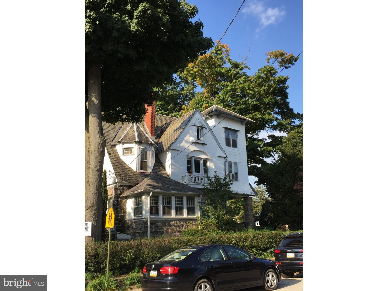 200 Grayling Avenue #2ND Narberth, PA 19072