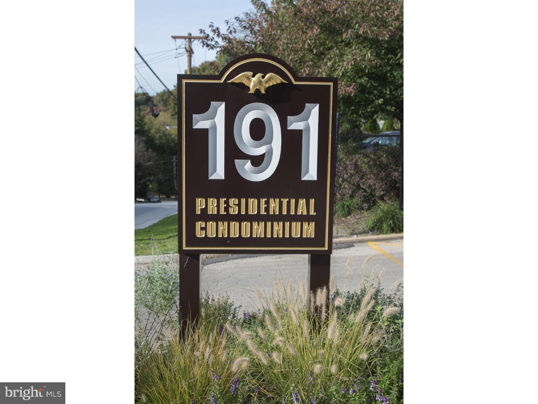 191 Presidential Boulevard #R622 Bala Cynwyd, PA 19004