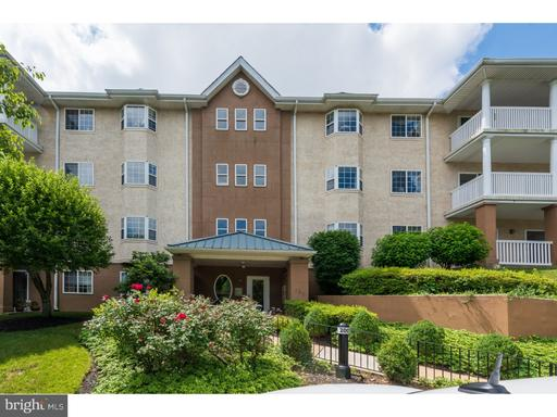 Property for sale at 211 Paoli Pointe Dr #211M, Paoli,  PA 19301