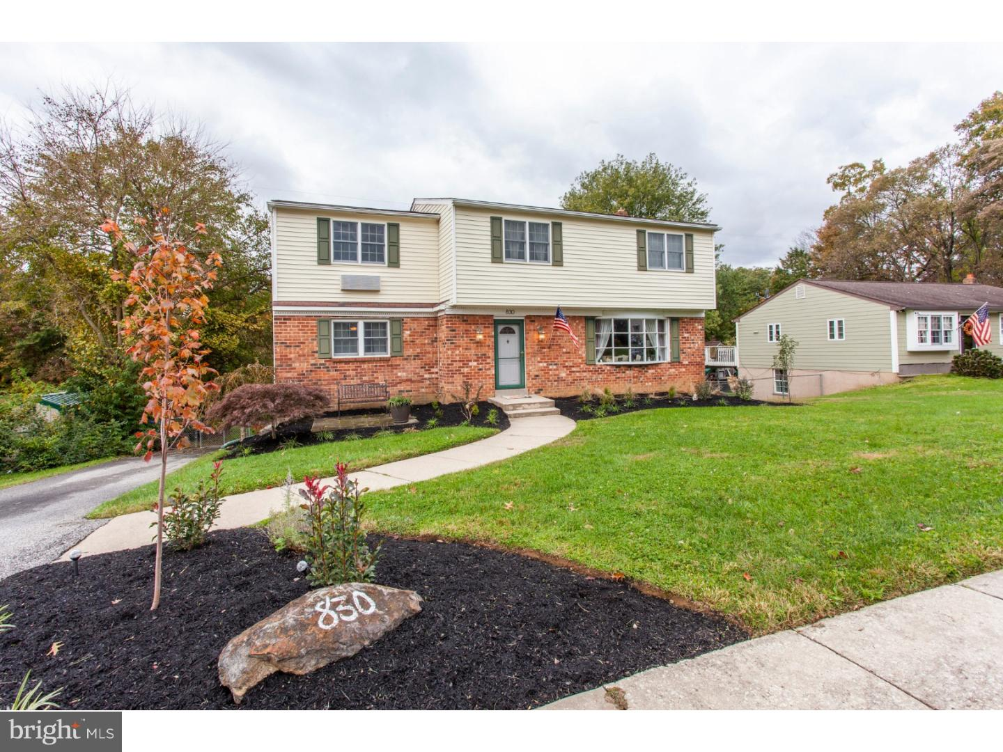 830 LITWA LANE, ASTON, PA 19014