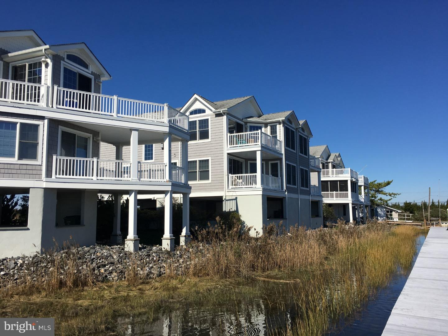 7 NEPTUNE DRIVE, SOMERS POINT, NJ 08244