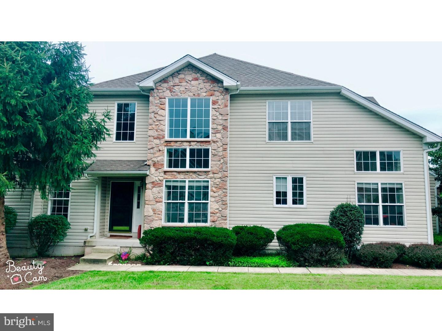 256 Torrey Pine Court West Chester , PA 19380