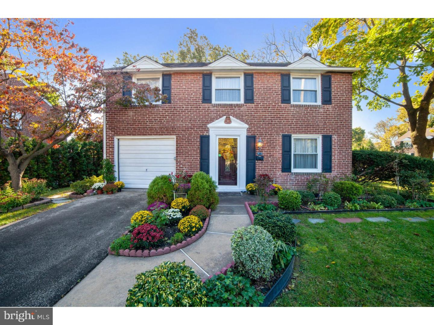 29 S State Road Springfield, PA 19064