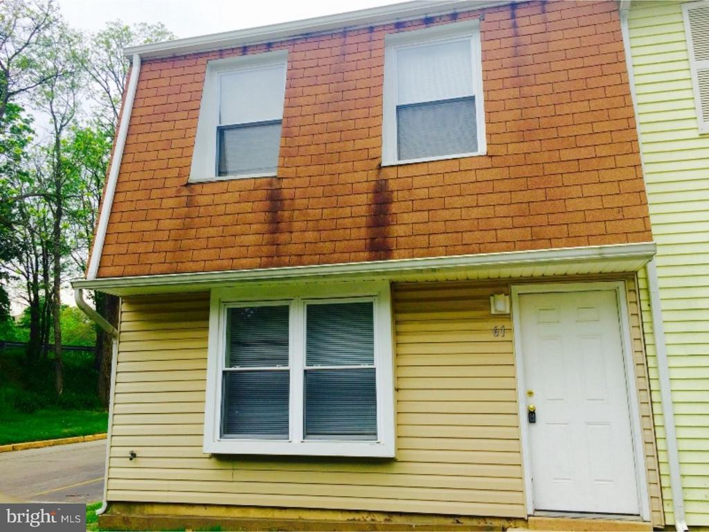 61 Beau Rivage Drive, Glassboro, NJ 08028