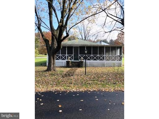 Property for sale at 238 Pine Blvd, Orwigsburg,  PA 17961