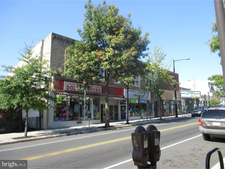 6174-82 RIDGE AVENUE, PHILADELPHIA, PA 19128