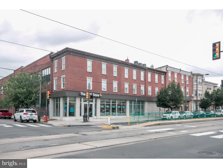 1201 N 3RD St, Philadelphia, PA, 19122