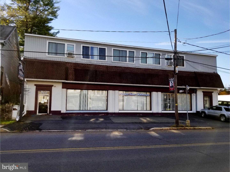 1935 W MARKET STREET, POTTSVILLE, PA 17901
