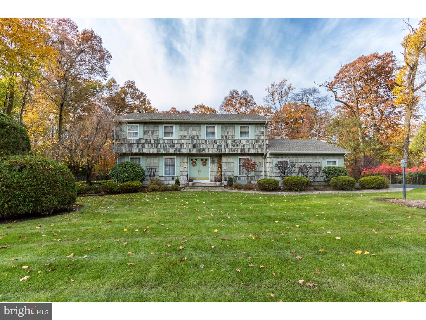 55 BURMA ROAD, WYCKOFF, NJ 07481
