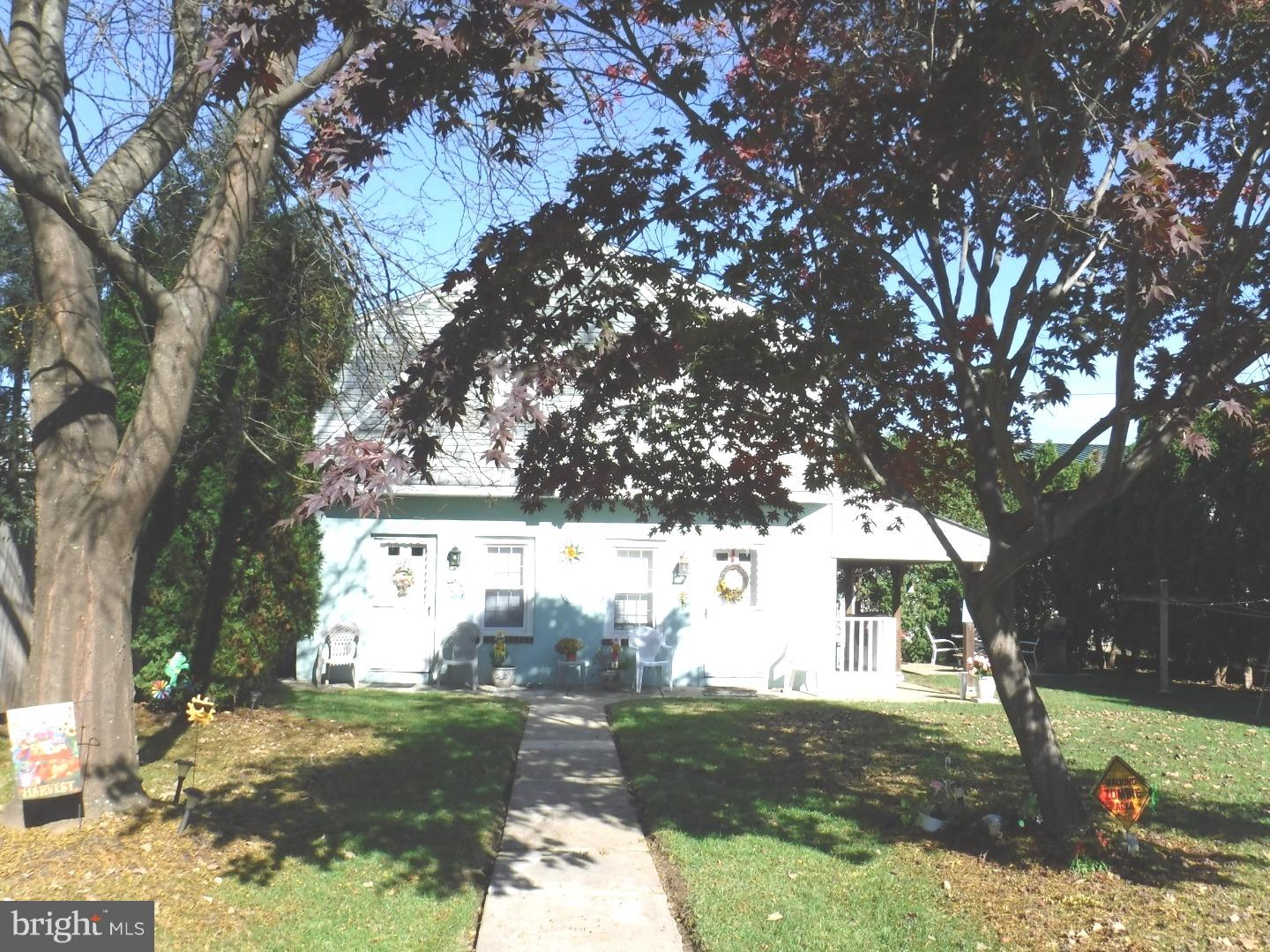 19047 0 Bedroom Home For Sale