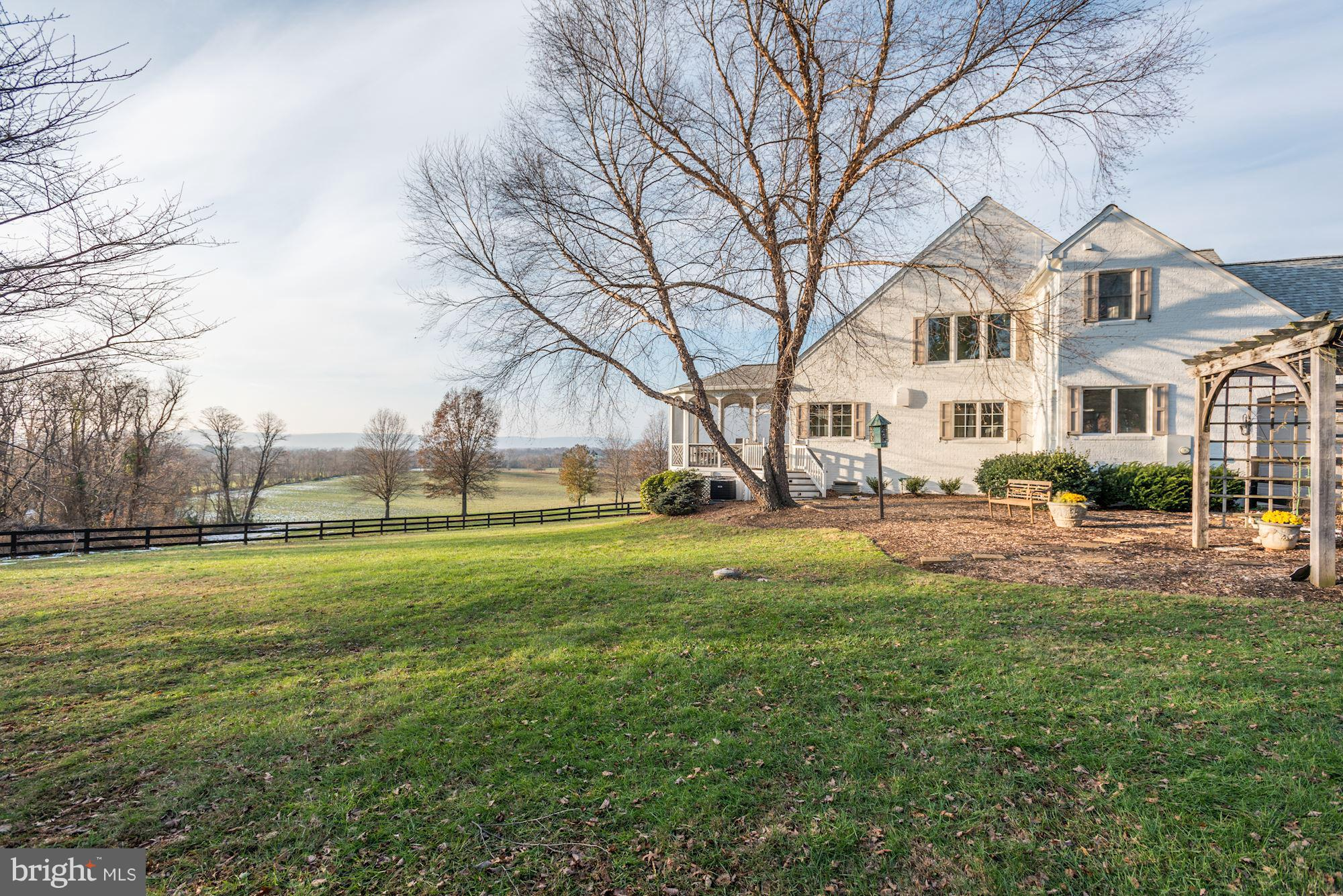40671 HANNAH DRIVE, WATERFORD, VA 20197